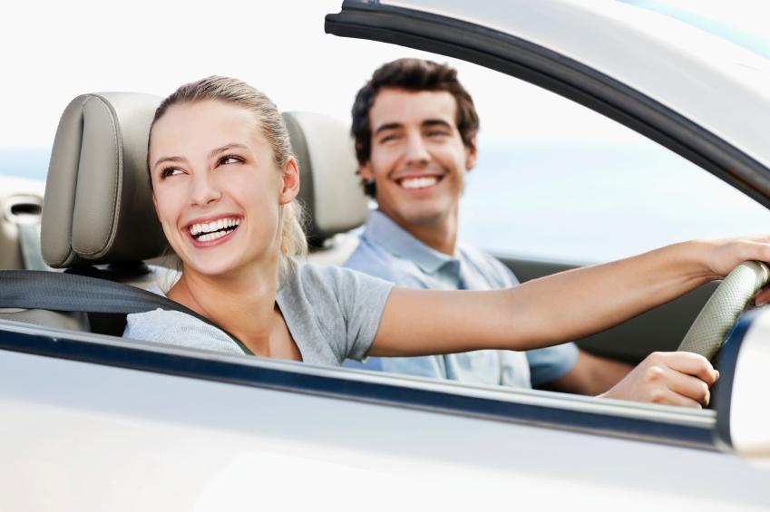 Insurance  Car Home amp Life Insurance  Bankratecom